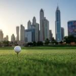 dubai-golf-exeprience