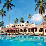 dream-of-zanzibar-resort