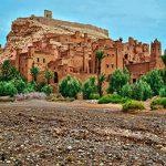 viaggio-di-nozze-marocco